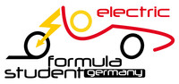 Formula Student Germany